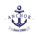 Anchor Insurance Group, Inc. logo