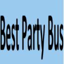 Anchor Limousine Service logo