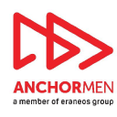 Anchormen Company Profile