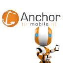 Anchor Mobile Marketing logo