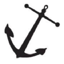 Anchor Pumps Company Ltd logo
