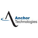 Anchor Technologies, Inc. logo