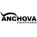 Anchova Diario logo
