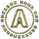 Ancient Root Lab Productions logo