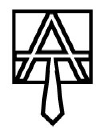 Ancient Ties Inc. logo