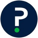 ANCILE Solutions, Inc. logo