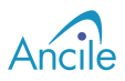 Ancile Capital Management, LLC logo