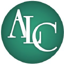 Ancillary Legal Corporation logo
