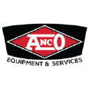 Anco-Eaglin Inc. logo