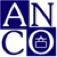 ANCO Maritime Activities Ltd logo
