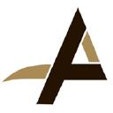 Anconia Resources Corp. logo
