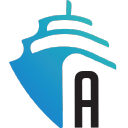 ANCORA Sp. z o.o. logo