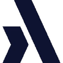 Ancor Capital Partners logo