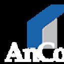 AnCor Inc logo