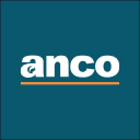 Anco Storage Equipment Ltd logo