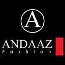Andaaz Fashion logo icon