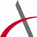 ANDAF Emilia Romagna logo