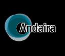 Andaira Sociedad Cooperativa logo