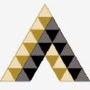 Andalaz Software logo