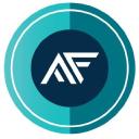 Andalman & Flynn, P.C. logo