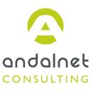 Andal Net S.L. logo