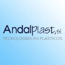 Andalplast S.L. logo