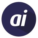 Andalucía Información logo icon