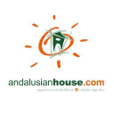 Read Andalusian Property House S.L Reviews