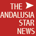 Andalusia Star News logo