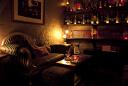 Andaluz Bar & Tapas logo