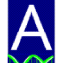 ANDalyze - Water Analysis Solutions Powered by DNA logo