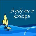 Andaman Holidays Private Limited logo