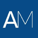 Andaman Medical logo