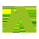 Andara Bemanning AB logo