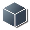 Andato GmbH & Co. KG logo