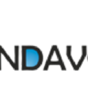 Andavoy Nigeria Limited logo