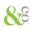 And Co Consulting logo icon
