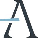 Andcor Companies logo