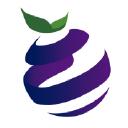 AndeanFresh Farms logo