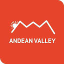 ANDEAN VALLEY CORPORATION logo