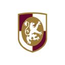 Andegavia Cask Wines logo