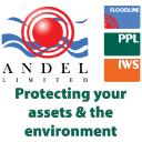 Andel Limited logo