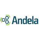 Andela Products, Ltd.