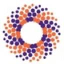 Andel Plastics Ltd logo