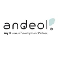 emploi-andeol