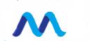 Anders Associates Ltd logo
