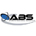 Anders Business Solutions, ABS logo