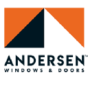Andersen Corporation logo icon