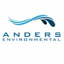 Anders Environmental logo
