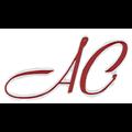 Anderson-Crane Rubber Company logo